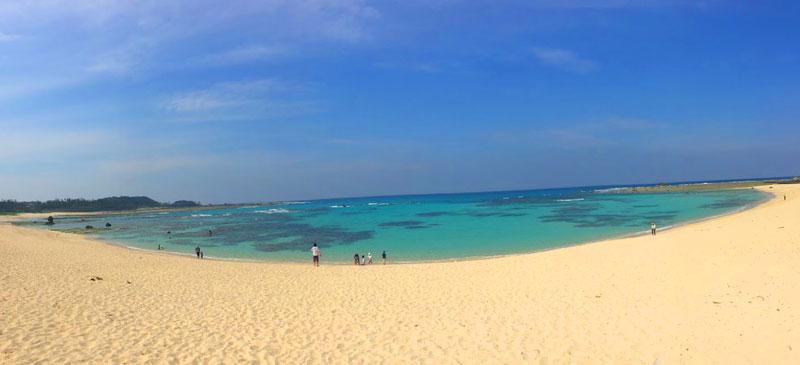 【奄美大島の魅力がわかる】奄美大島観光に役立つ情報まとめ